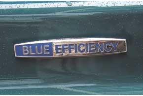 Турбодизели СDI нового поколения (заводской код OM 651) стали эластичнее в работе и экономичнее.