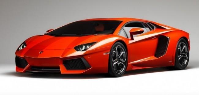 При правильно настроенной управляющей электронике автоматическая КПП может быть даже более резвой, чем механическая. Lamborghini Aventador и десятки других суперкаров это подтверждают.
