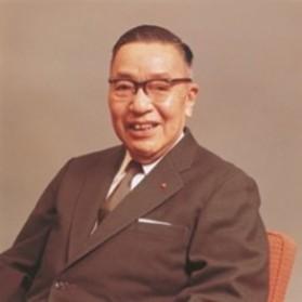 Дзудзиро Мацуда основатель Mazda