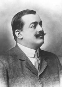 Винченцо Лянча