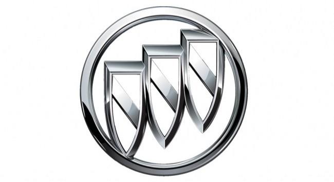 Эмблема марки 2000-х годов