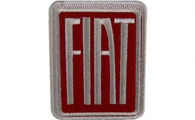 Эмблема FIAT 1931 год