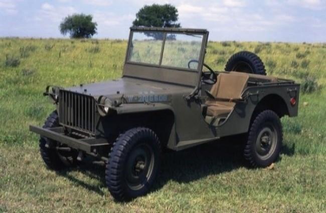 Bantam BRC-40, 1940 год