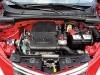Продолжение легенды (Lancia Ypsilon) - фото 4