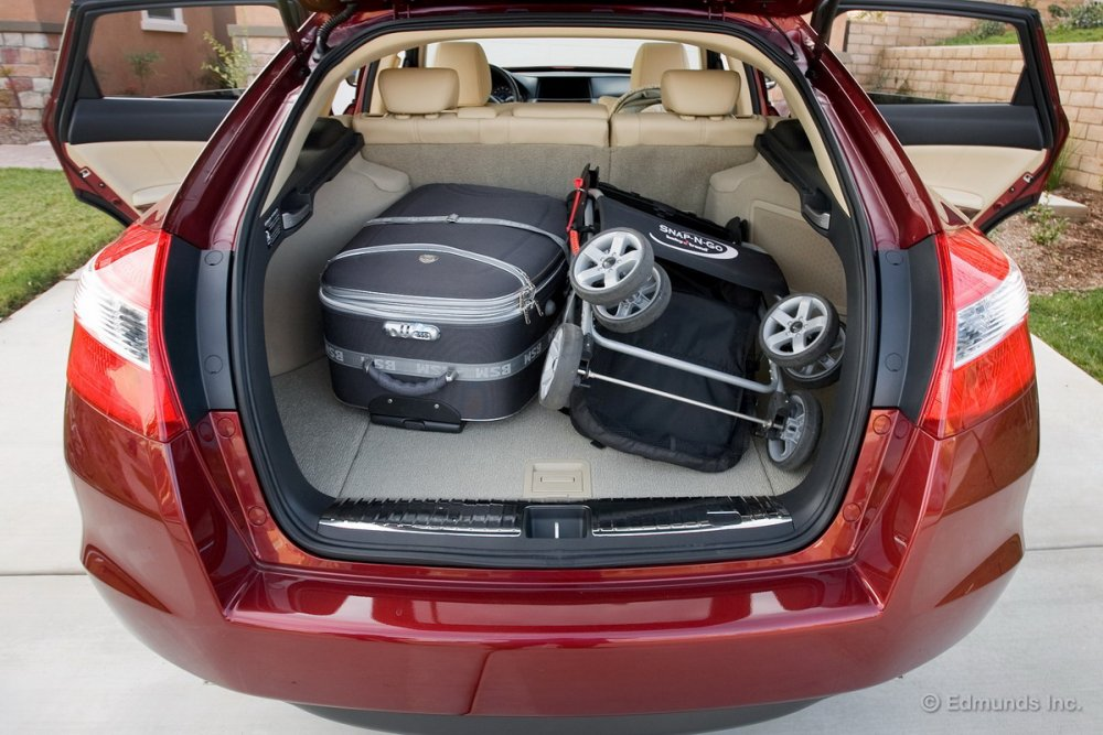 Toyota venza weight фото