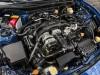 Весёлые старты (Mazda MX-5) - фото 42