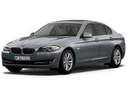 BMW 5 Series Sedan (F10)