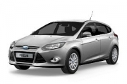 Ford Focus 5-�� �������