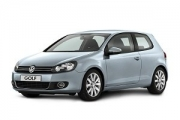 Volkswagen Golf 3-� �������
