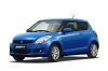 Suzuki Swift 3-� �������