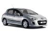 Peugeot 308 5-ти дверный