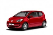 Volkswagen up! 3-� �������