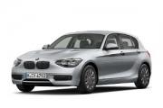 BMW 1 Series 5-ти дверный (F20)
