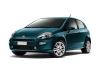 Fiat Punto 3-� �������