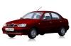 Продажа автомобилей в рассрочку, купить: автомобилей в рассрочку.