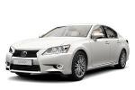 Lexus GS 300h/450h
