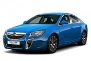 Opel Insignia OPC Hatchback