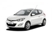 Hyundai i20 3-� �������
