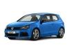 Volkswagen Golf R 3-х дверный