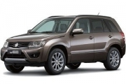 Suzuki Grand Vitara 5-�� �������