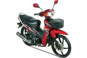 Lifan LF110-26H (Ares 110)