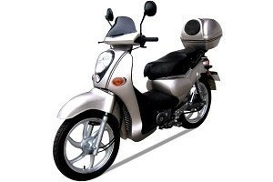 Lifan LF100-8F (Jacon 100)