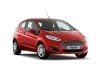 Ford Fiesta 3-� �������