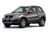 Suzuki Grand Vitara 3-� �������