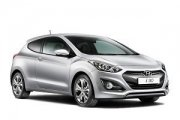 Hyundai i30 3-� �������