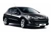 Peugeot 308 3-х дверный