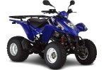 Kymco Maxxer 250/300