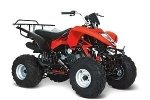Kanuni ATV 150GV S Off Road