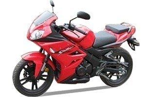 Viper VM200-10