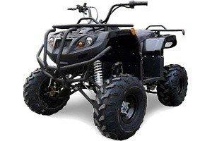 Viper ATV150/15