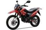 Bashan BS150/200/250GY-18(V)