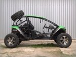 фото Speed Gear Buggy 800 №1