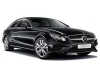 Mercedes CLS-Class (C218)