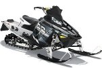 Polaris 600/800 Switchback Assault 144