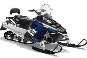Polaris 550 Indy LTX 144