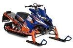 Yamaha SRViper M-TX 162 SE/LE