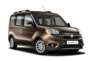 Fiat Doblo запчасти FIAT, ALFA ROMEO, LANCIA, ABARTH , FIAT PROFESSIONAL, JEEP , MASERATI, FERRARI , IVECO, FIAT, FIAT PROFESSIONAL, FIAT 500, FIAT 500C, FIAT 600, FIAT Panda, FIAT Panda, FIAT Punto,FIAT Grande Punto,FIAT Grande Punto 3 porte,FIAT Grande Punto,FIAT Punto Classic –Classic 3p,FIAT Punto Evo, FIAT Linea,FIAT Sedici,FIAT Bravo,FIAT Stil, FIAT Croma,FIAT Idea,FIAT Doblo,FIAT Doblo Nuova, FIAT Doblo Cargo, FIAT Multipla, FIAT Ulysse,FIAT Ducato,FIAT Qubo, FIAT Fiorino, FIAT Fiorino Combi, FIAT Scudo