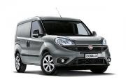 Fiat Doblo Cargo запчасти FIAT, ALFA ROMEO, LANCIA, ABARTH , FIAT PROFESSIONAL, JEEP , MASERATI, FERRARI , IVECO, FIAT, FIAT PROFESSIONAL, FIAT 500, FIAT 500C, FIAT 600, FIAT Panda, FIAT Panda, FIAT Punto,FIAT Grande Punto,FIAT Grande Punto 3 porte,FIAT Grande Punto,FIAT Punto Classic –Classic 3p,FIAT Punto Evo, FIAT Linea,FIAT Sedici,FIAT Bravo,FIAT Stil, FIAT Croma,FIAT Idea,FIAT Doblo,FIAT Doblo Nuova, FIAT Doblo Cargo, FIAT Multipla, FIAT Ulysse,FIAT Ducato,FIAT Qubo, FIAT Fiorino, FIAT Fiorino Combi, FIAT Scudo