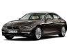 BMW  3 Series Sedan (F30)