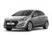 Hyundai i30 5-� �������