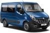 Renault Master Combi