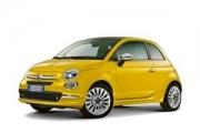 Fiat 500C запчасти FIAT, ALFA ROMEO, LANCIA, ABARTH , FIAT PROFESSIONAL, JEEP , MASERATI, FERRARI , IVECO, FIAT, FIAT PROFESSIONAL, FIAT 500, FIAT 500C, FIAT 600, FIAT Panda, FIAT Panda, FIAT Punto,FIAT Grande Punto,FIAT Grande Punto 3 porte,FIAT Grande Punto,FIAT Punto Classic –Classic 3p,FIAT Punto Evo, FIAT Linea,FIAT Sedici,FIAT Bravo,FIAT Stil, FIAT Croma,FIAT Idea,FIAT Doblo,FIAT Doblo Nuova, FIAT Doblo Cargo, FIAT Multipla, FIAT Ulysse,FIAT Ducato,FIAT Qubo, FIAT Fiorino, FIAT Fiorino Combi, FIAT Scudo