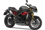 Triumph Speed Triple S/R