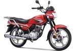 Jialing JH125-6A