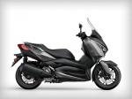 фото Yamaha X-MAX 300 №1