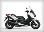 фото Yamaha X-MAX 300 №2